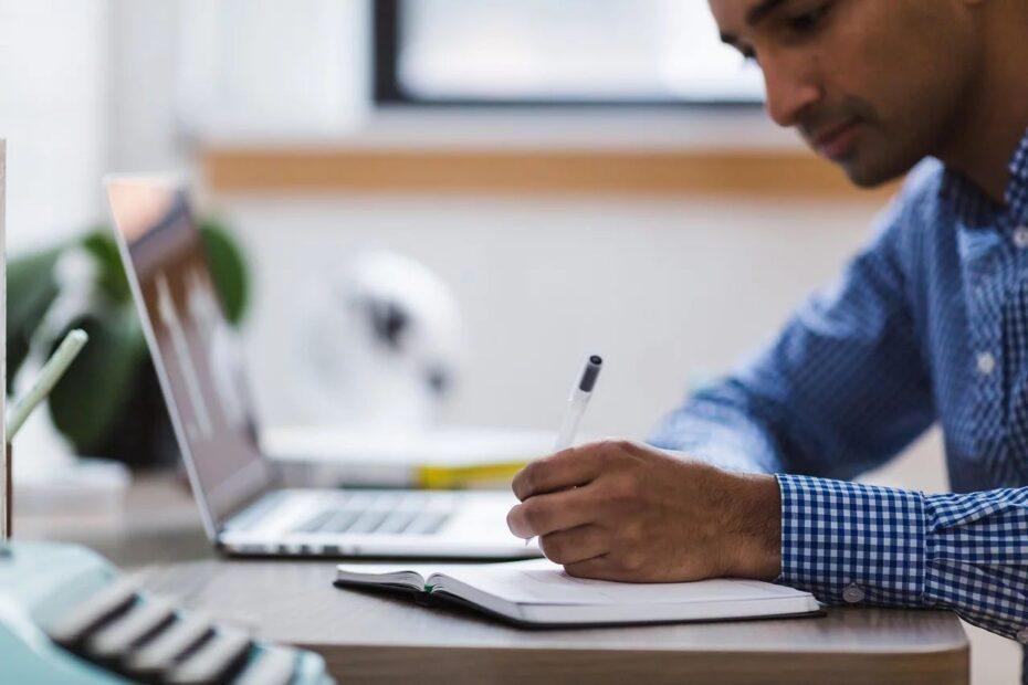 Finans - benyt låneportal og find det bedste lån