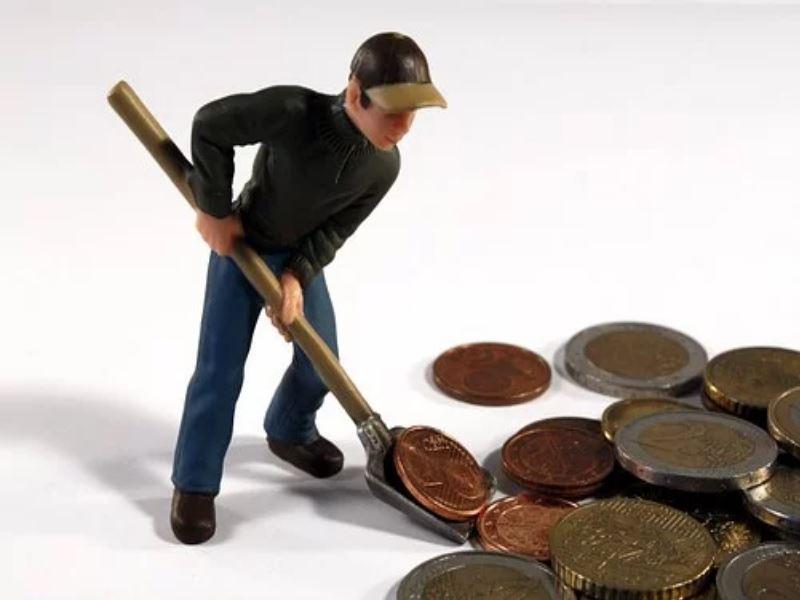 Samle lån - spar penge på renterne ved refinansiering af lån